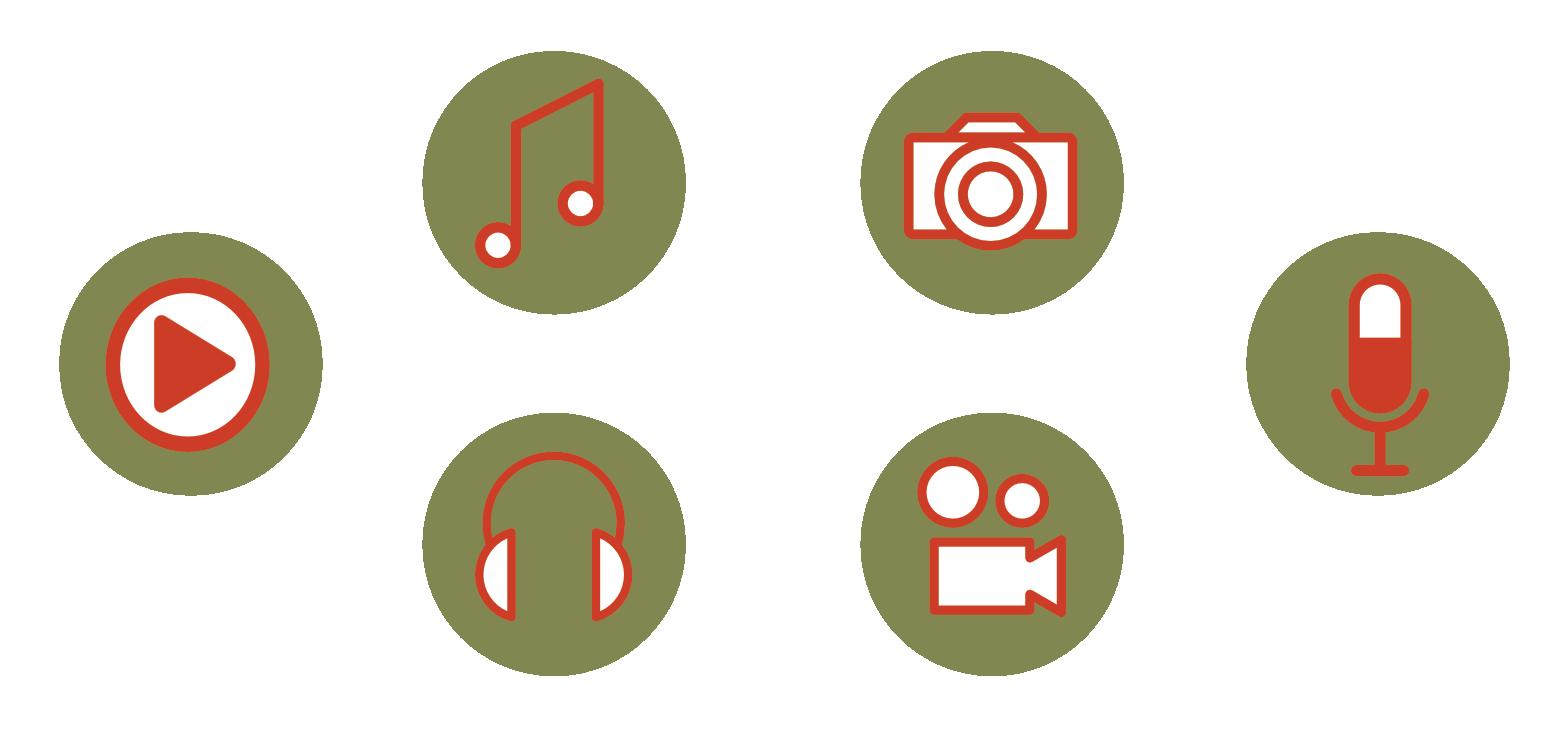 media_icons_circle2